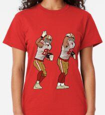 Kittle333 Classic T-Shirt