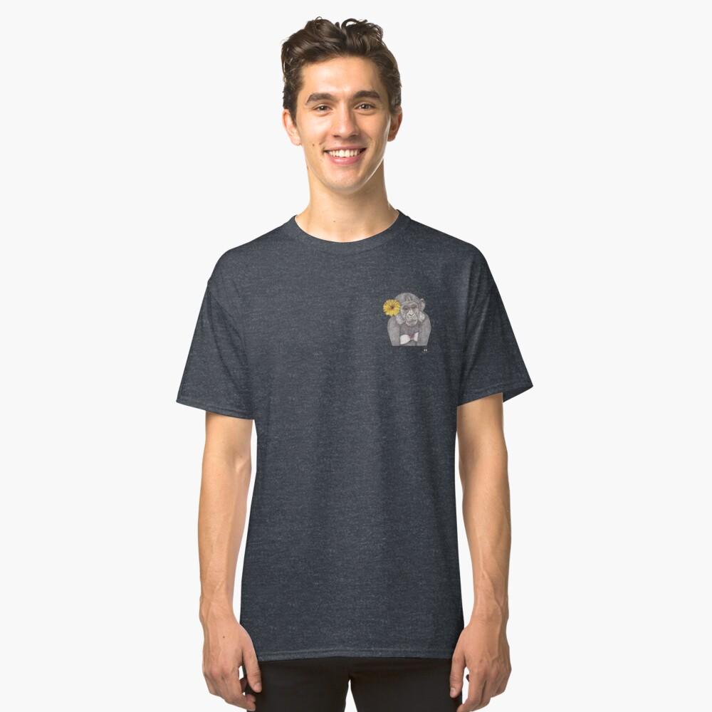 TXIMUA Camiseta clásica