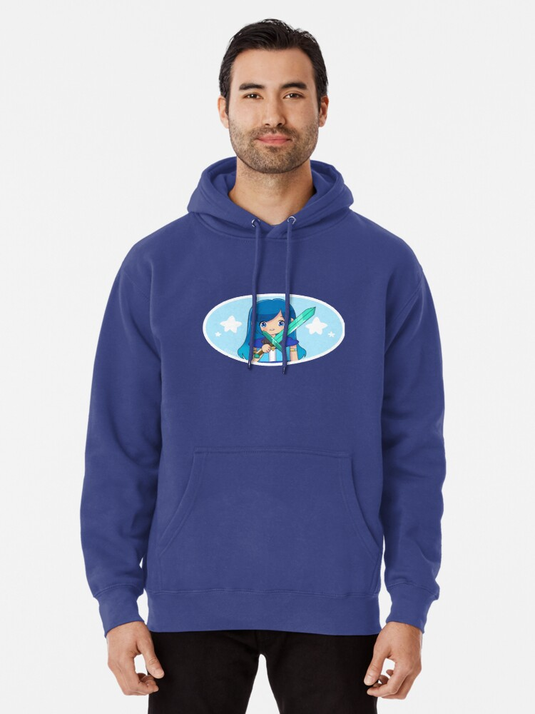 Pullover & Hoodies: Hba | Redbubble