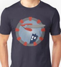 """The cavalry has arrived!"" T-Shirt"