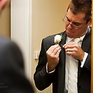Wedding - Scott by Daniel Peut