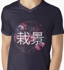 Saikei - Stay LOFI T-Shirt