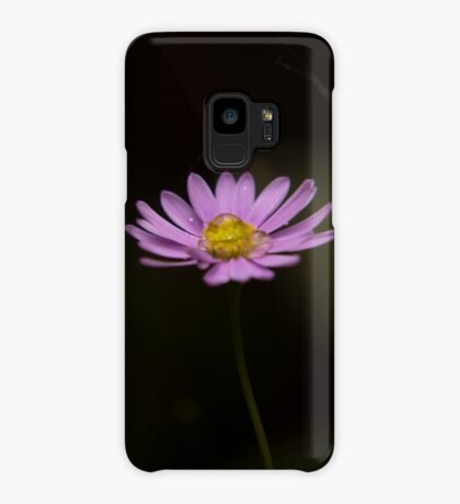 Daisy Drinking Case/Skin for Samsung Galaxy