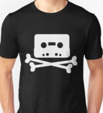 Pirate Shirt Unisex T-Shirt