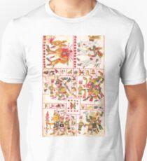 Codice Inca T-Shirt