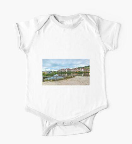 Westin Trillium House 2 Kids Clothes