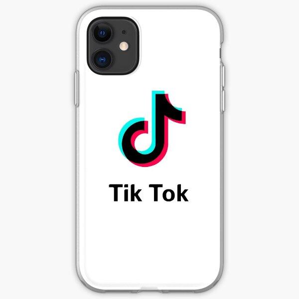 Tik Tok Wallpaper Gifts Merchandise Redbubble