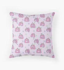 Princess Bubblegum (Adventure Time) Floor Pillow