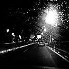 Going back home... by JohnDoe1