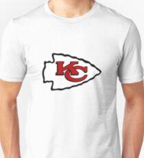 KCC merch Slim Fit T-Shirt