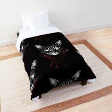 Spirit of Warmth Comforter