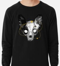 The Lord of Death Lightweight Sweatshirt