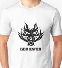 God Eater logo T-Shirt