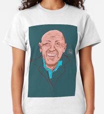 Dr. Pol Classic T-Shirt