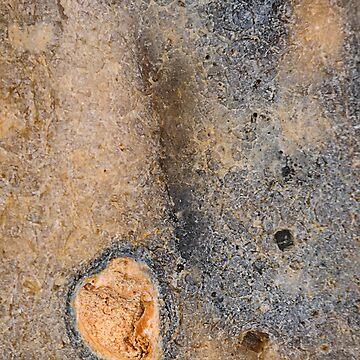 Lunar by cherryannette