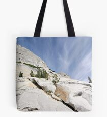 Olmsted Uprise Tote Bag