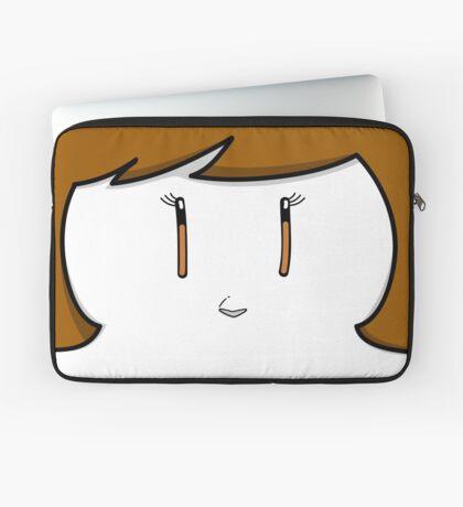 Chrysa Laptop Sleeve