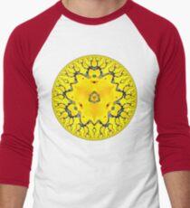 Rogues Gallery 45 Baseball ¾ Sleeve T-Shirt