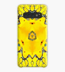 Rogues Gallery 45 Case/Skin for Samsung Galaxy