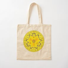 Rogues Gallery 45 Cotton Tote Bag