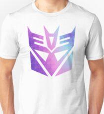 Decepticon Mosaic T-Shirt