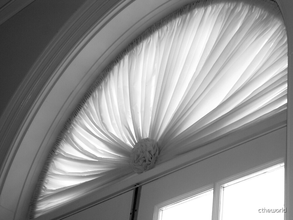 WINDOW SHADOWS ^ by ctheworld