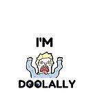 Doolally by jollification