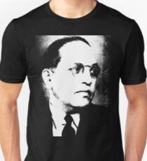 B. R. Ambedkar T-Shirt