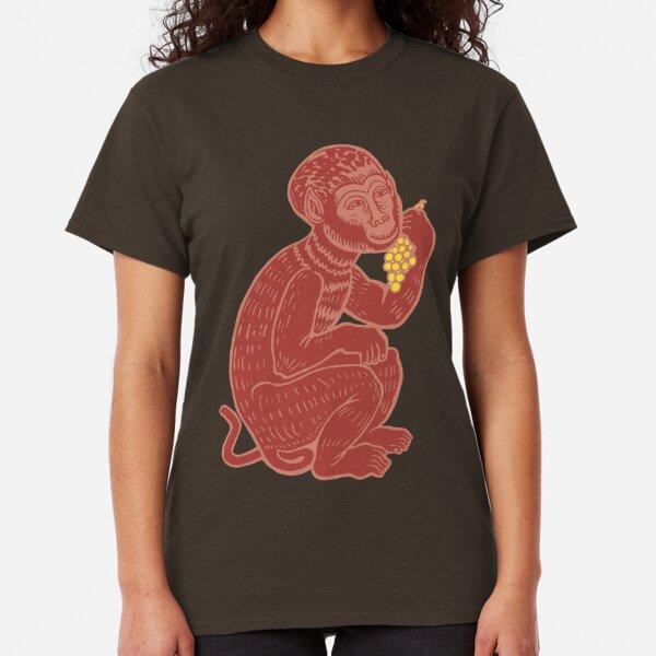 The Ape Classic T-Shirt