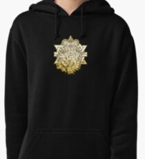 Sorcerers Crusade: Nine Traditions: Solificati Pullover Hoodie