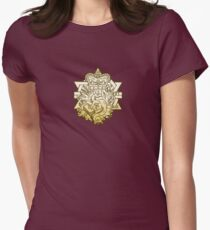 Sorcerers Crusade: Nine Traditions: Solificati T-Shirt