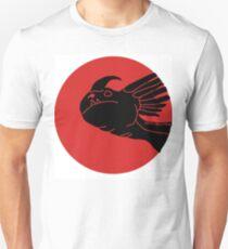 Deadly Nadder T-Shirt
