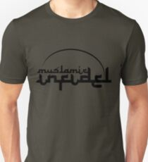 Muslamic Infidel T-Shirt