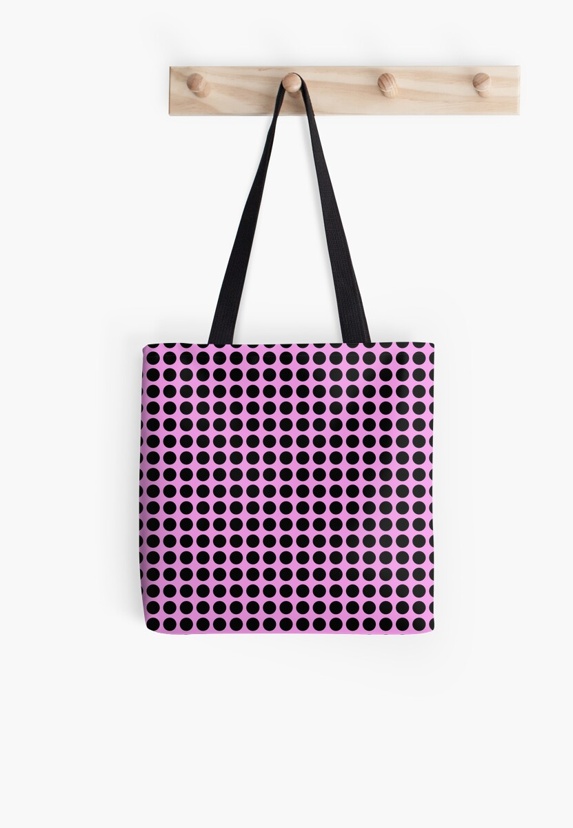 Going Dotty by slavefashions