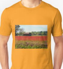 Beautiful Landscape Unisex T-Shirt