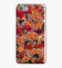 Andrew Shaw, Flower Boy iPhone Case/Skin