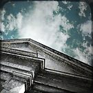 house by Anthony Mancuso