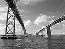 Bridges by Leon Heyns