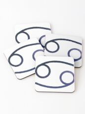 Cancer Coasters