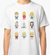 It's Britney! Classic T-Shirt
