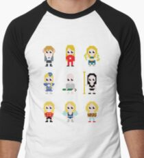 It's Britney! T-Shirt