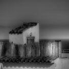 La piccola terrazza by marcopuch