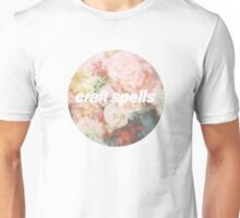 Craft Spells Unisex T-Shirt