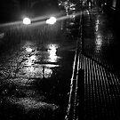 """Round midnight ""   by JohnDoe1"