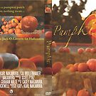 Pumpkin (2010) DVD Cover by JasonBrown