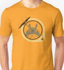 Totoro 1 T-Shirt