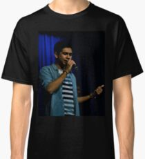 Jules Aca Classic T-Shirt