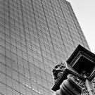 Melbourne - City  by Hany  Kamel