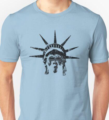 Liberty Ape T-Shirt