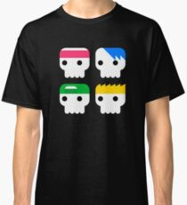 hungry 5sos Classic T-Shirt